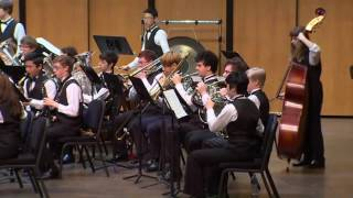 Download Curtis High School performs in Washington, D.C. Video