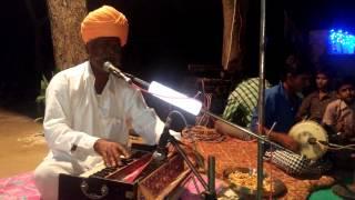 Download सत री संगत सुख धारा marwadi desi bhajan | sukhanath ji maharaj banjakudi | chenaram kumawat nimaj Video