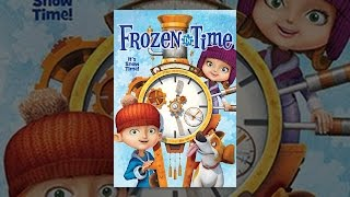 Download Frozen in Time Video