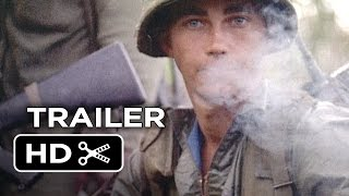 Download In Country Official Trailer 1 (2015) - Documentary HD Video