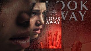 Download Look Away Video