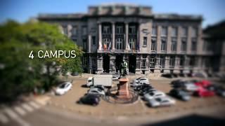 Download L'Université de Liège en 120 secondes Video