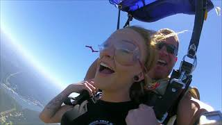Download Teen Mom OG: Top 5 Exciting Moments Video