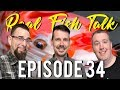 Download Episode 34. Talking Koi with Zak of Koi about the All Japan Koi Show 2018 Video