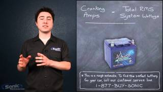Download When Should I Upgrade my Car Battery? | Car Audio Tips Video