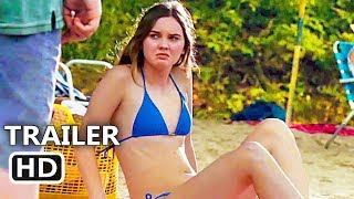 Download MEASURE OF A MAN Official Trailer (2018) Danielle Rose Russell, Luke Wilson Movie HD Video
