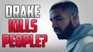Download Is Drake A Gangster? Video