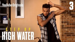 Download Step Up: High Water, Episode 3 Video