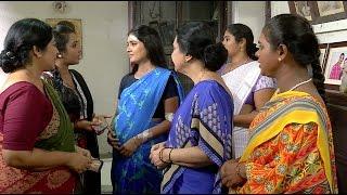 Download Deivamagal Episode 1218, 27/04/17 Video
