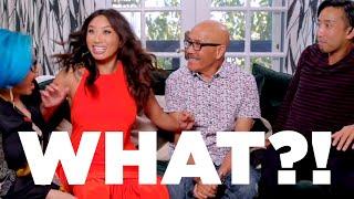 Download My Dad Has a Secret Girlfriend??? Video
