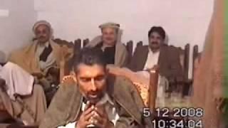 Download ((((((((((abdul qadar)))))))))) (((((((( jAjmaL khan))))))))) Swabi kotha??????????? Video