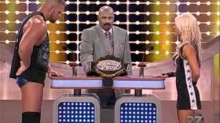Download Family Feud Day 3 - (1/2) Video