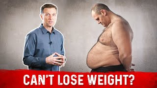 Download What Do You Do When Nothing Works For Weight Loss Video