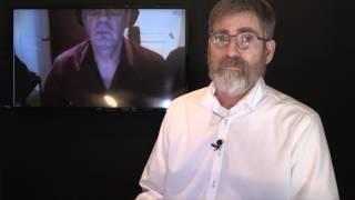 Download John B Wells: Taking Back America Uncensored Video