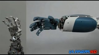 Download TERMINATOR and SKYNET ARE REALITY. PART-1 Video