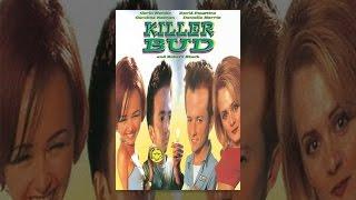 Download Killer Bud Video