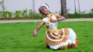 Download Shyama sundara Video