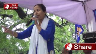 Download बहुजन जाग्रती गीत-bahujan jagrati geet-Ideal Bahujan Song Listen Video