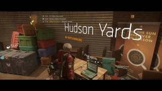 Download The Division with Ktchp : : haribo#11544 Video