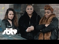 Download Rapman | Promise #domesticabuse [Music Video]: SBTV Video