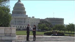 Download The Washington Center Internship Program Experience Video