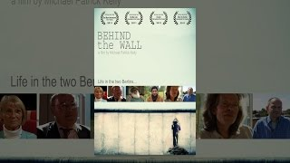 Download Behind The Wall Video