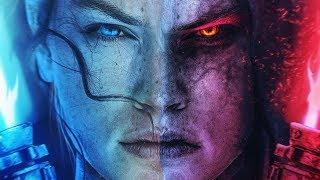 Download Фильмы, которые могут побить кассовый рекорд Мстителей: Финал Video