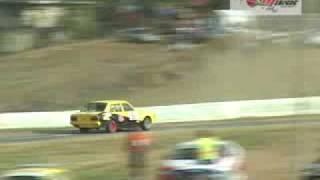 Download Caribbean Drift King (T10) Rallymaxx tv Video