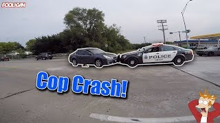 Download Police Encounters, Dangerous Road Rage, and MORE! Video
