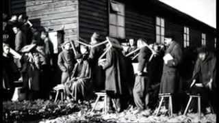 Download Prisonniers filmant leur camp de 1940 à 1945 Video