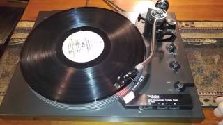 Download Technics SL 1900 Demo Video