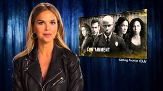 Download The Vampire Diaries Rehash 6x22 ″I'm Thinking of You All the While″ Video