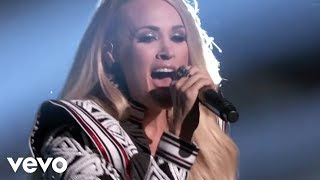 Download Carrie Underwood - The Champion (Live From The Radio Disney Music Awards) ft. Ludacris Video