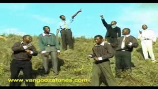Download MASIMBA EDENGA(M.U.M.C)-MAZAMBARA 2010 Video