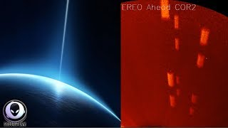 Download Signal From ALIEN SATELLITE Discovered? 8/31/17 Video