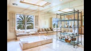Download MALIBU LUXURY PROPERTY FOR SALE, 29149 CLIFFSIDE DRIVE., POINT DUME Video