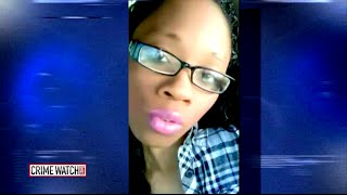 Download Husband Convicted After Car's GPS Leads to Missing Wife's Body (Pt. 1) - Crime Watch Daily Video