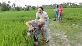 Download Philippines Family Vlog 2017 | Part 1 | ASHA ETC Video