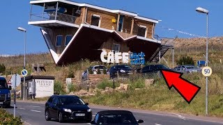 Download 5 Most Insane Houses In The World! Video