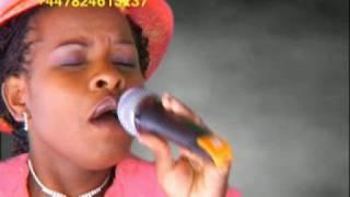 Download MAI CHARAMBA-JESUS MAKES MY DAY Video