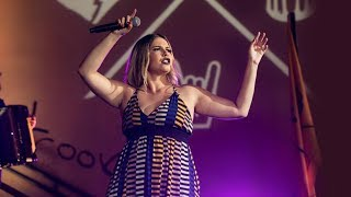 Download Marília Mendonça - BYE BYE - (Todos Os Cantos) Video
