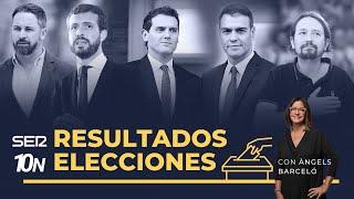 Download Resultados electorales 10N 2019 Video