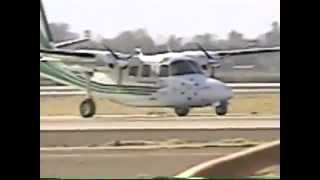 Download Bob Hoover's Last Air Show Video