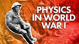 Download We know black holes exist because of this WWI officer Video