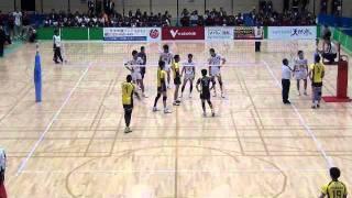 Download 2012年1月29日FC東京vs堺 問題の判定 Video