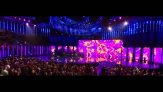 Download Jodeci - Reunion Performance @ Soul Train Awards 2014 Video