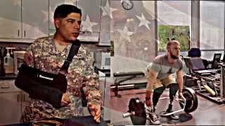 Download Wounded Veterans [Web Exclusive] | What Would You Do? | WWYD Video