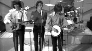 Download The Hollies - Stop Stop Stop Video