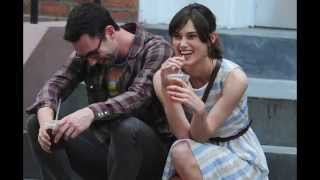 Download Adam Levine - No One Else Like You - Begin Again Soundtrack Video
