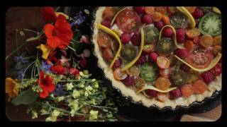 Download Ireland's Ancient East - Food Fabulous Food Video